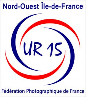Union Régionale 15 - Nord-Ouest Ile-de-France