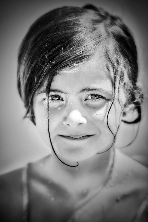 """""""Emma"""" - de Nicolas Cohen - Photo Ciné club de Bouffemont"""