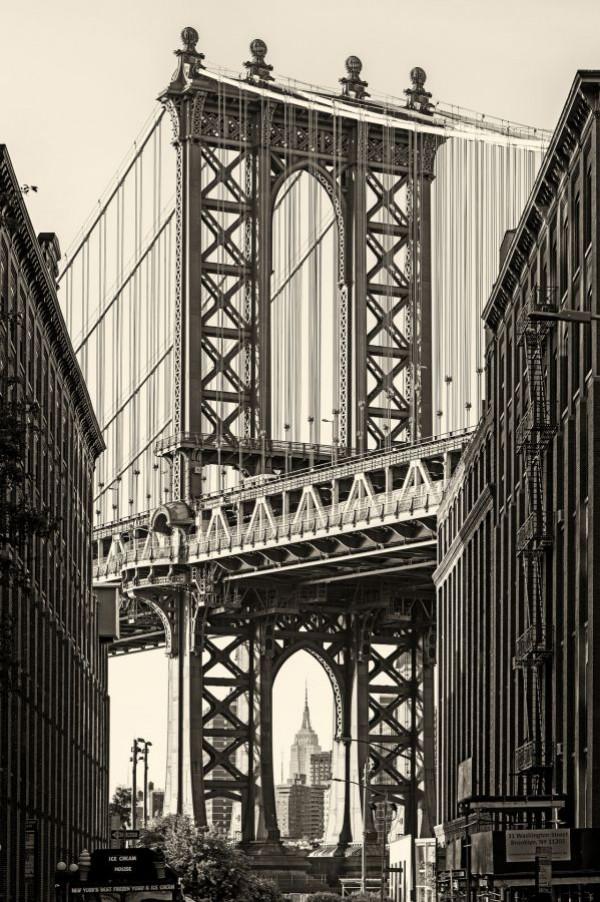 """""""Washington street"""" - de Guy Royer - P.C. USML Maisons-Laffite"""